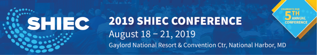 Low-Res-2019-SHIEC-Banner_2019-1024x178