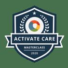 MasterClass logo-01