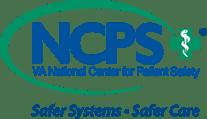NCPS_logo