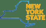 NYS-logo