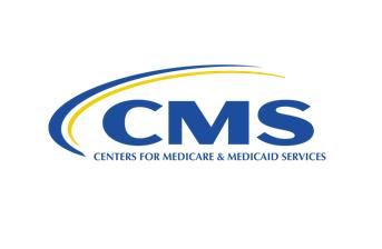 CMMS-logo2